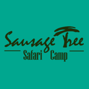 Sausage Tree Safari Camp logo