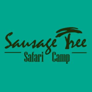 Sausage Tree Safari Camp logo